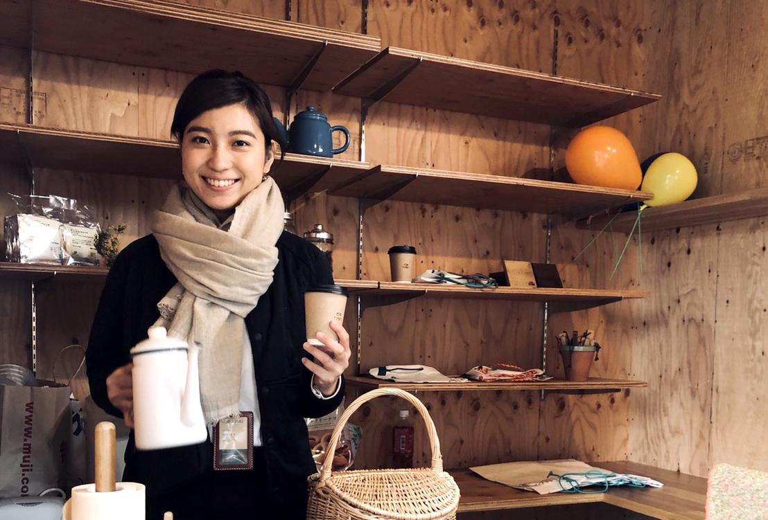 櫻田 佳子