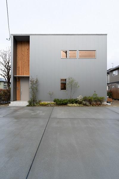 寺岡モデルハウスまだ見れます!
