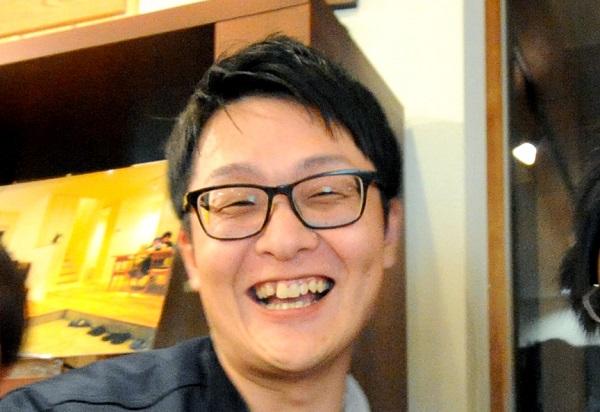 鈴木 慎治